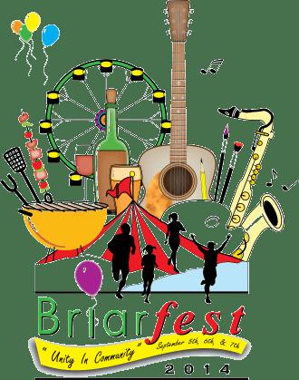 BriarFest