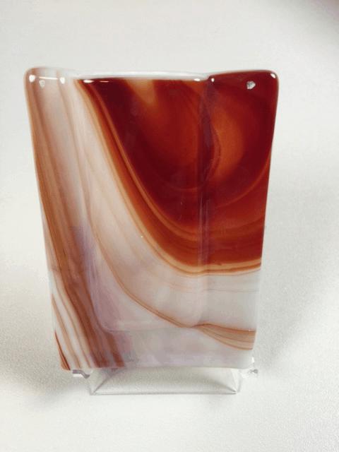 August 2016 Elegant Fused Glass By Karen Newsletter