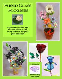 flower review
