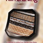 Fused Glass Book Review – Kiln Crafting – Hot Tips for Fusing and Slumping Glass (Collection 1)
