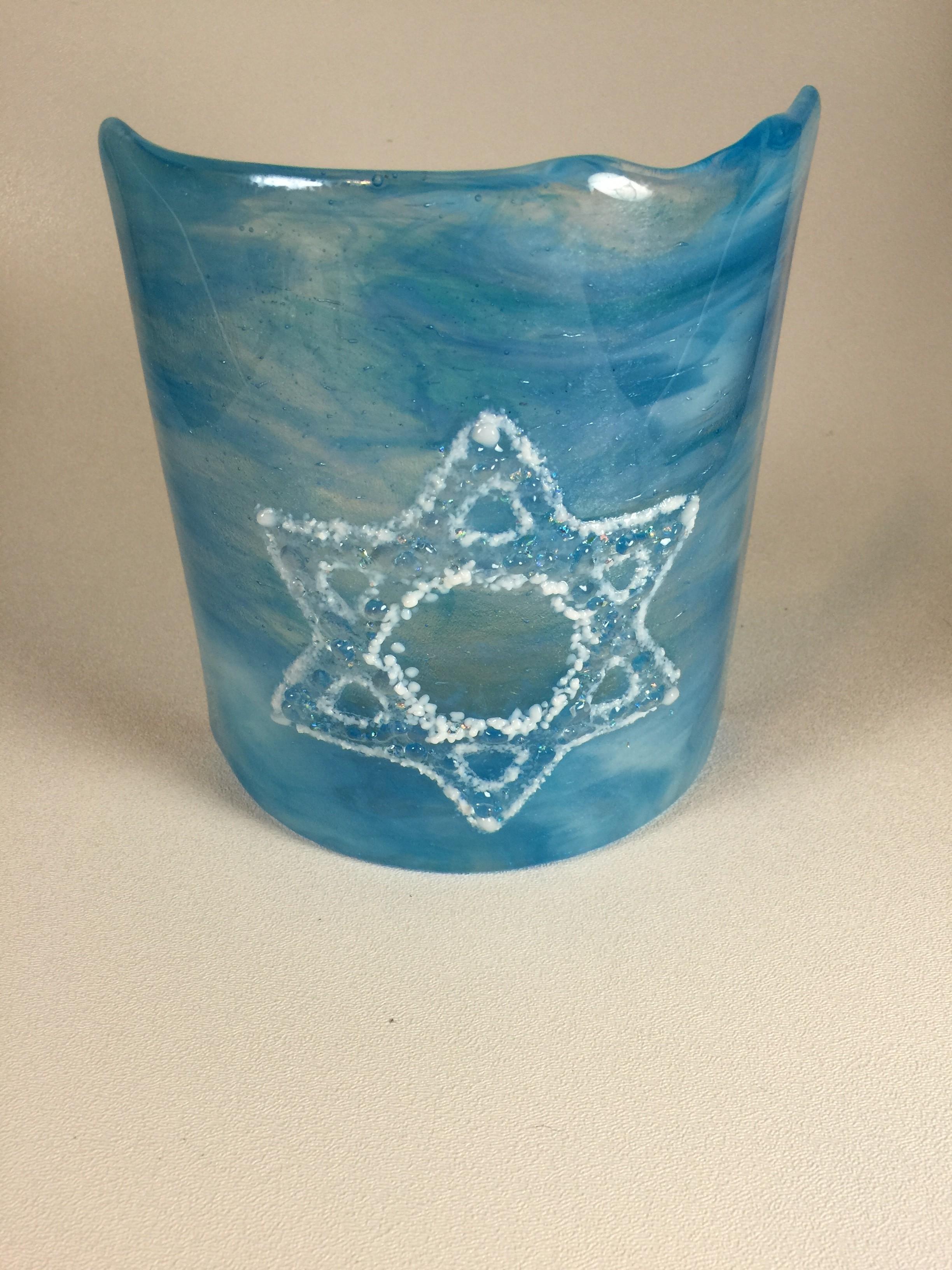 Happy Hanukkah - December 16th - December 24th