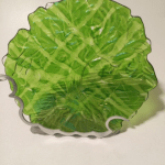 Fused Glass – Never Refuse to Refuse
