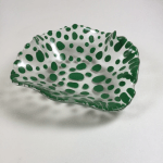 Fused Glass – Pebble Art