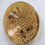 bee-bowl
