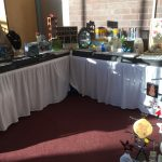 Liberty Craft Show Winner – Lynn
