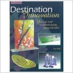 Book Review - Destination Innovation