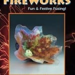 Book Review - Fireworks