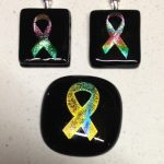 June Awareness Ribbons