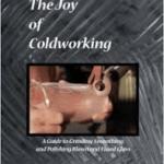 joy of coldwarking
