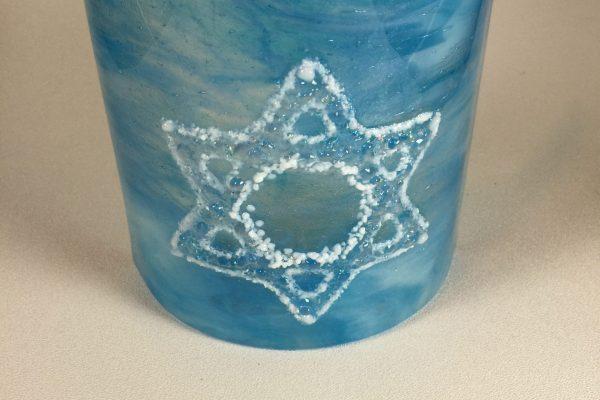 Happy Hanukkah – December 16th – December 24th