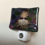 night light sensor