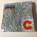 Glass Mosaic's Class