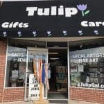 Tulip's Gifts & Cards